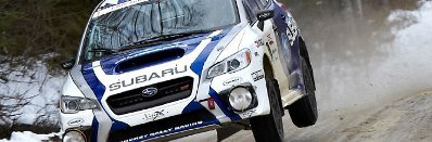 Subaru Rally Cars For Sale Social Media Autos