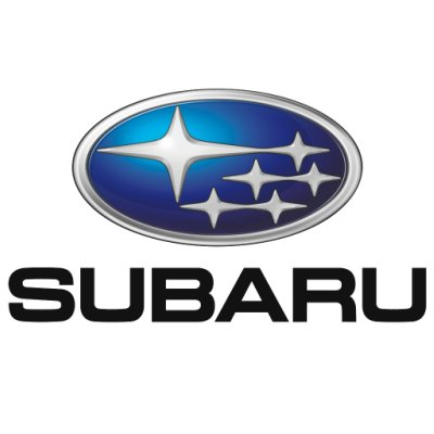 Subaru Vehicle Models Social Media Autos